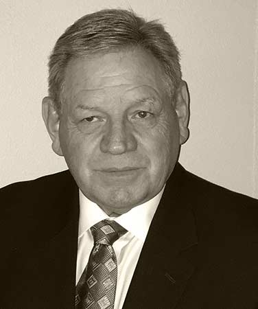 Jim Nadeau
